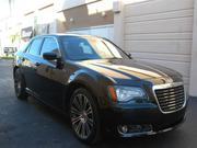 2012 Chrysler 2012 - Chrysler 300 Series