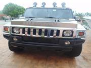 Hummer Only 56600 miles