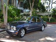 2002 Bentley 2002 - Bentley Arnage
