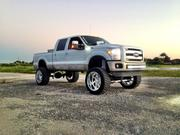 ford f-350 2008 - Ford F-350