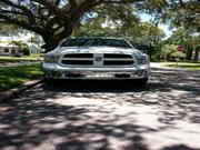 2014 Dodge 5.7 LITER V8 HE