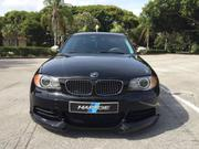 Bmw Only 42500 miles BMW 1-Series Hartge Series 1