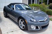 2009 Saturn Sky - (Turbo)